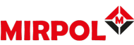 Mirpol BHP Logo